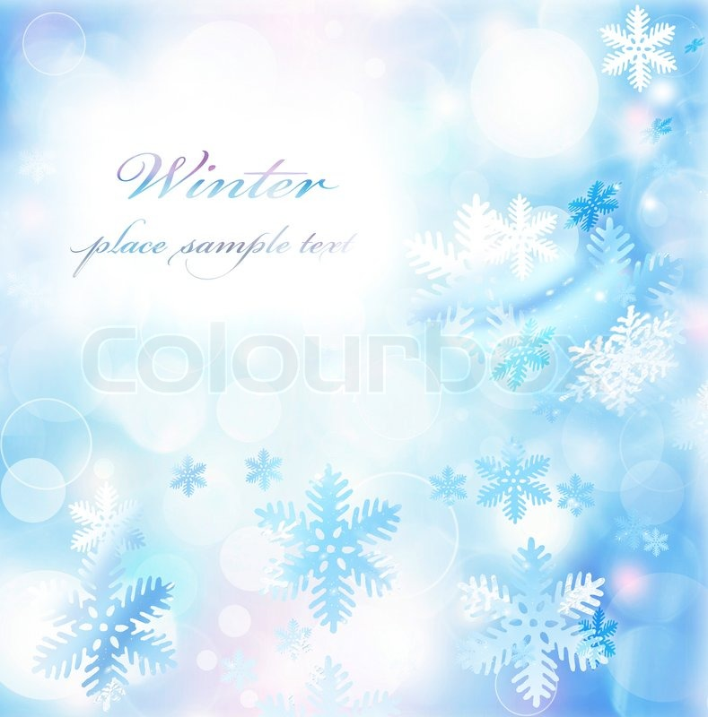 Winter Cold T Shirt Design Png