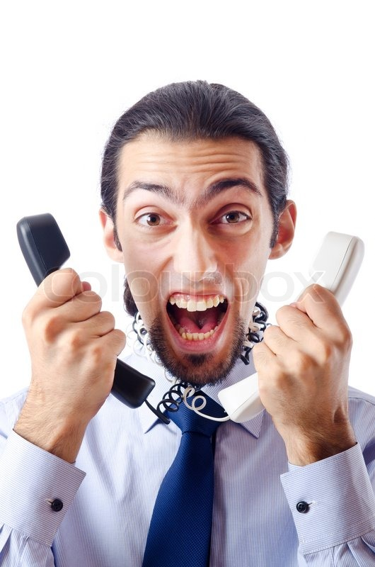 [Image: 3136019-853472-angry-businessman-on-the-phone.jpg]