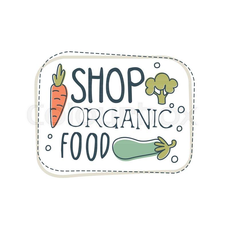 vegetar firma