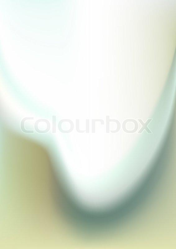 hintergrund verschwimmen hintergrund verlaufsgitter vektorgrafik colourbox. Black Bedroom Furniture Sets. Home Design Ideas