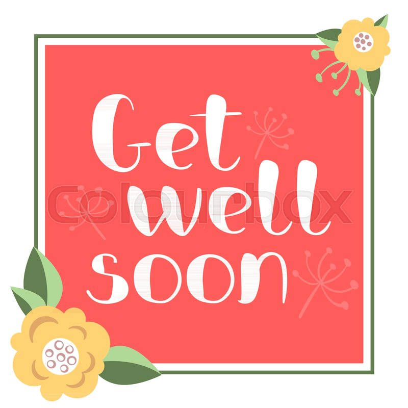 get well soon poster muco tadkanews co