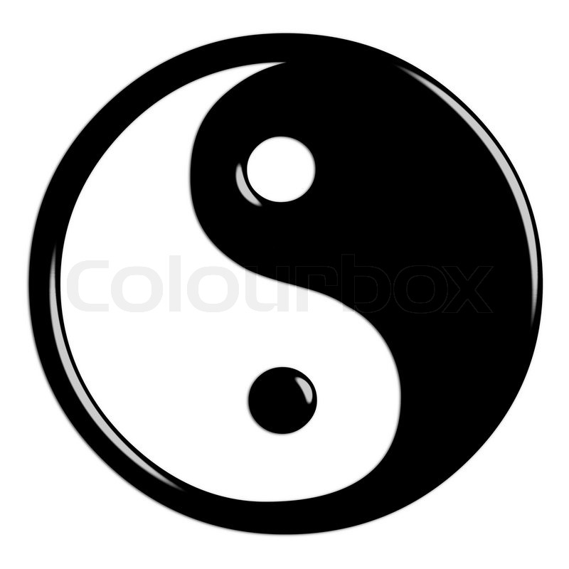 sexgeschichten kostenlos yin yang sex