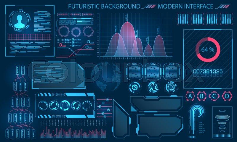 Fbi Graphic Design Jobs