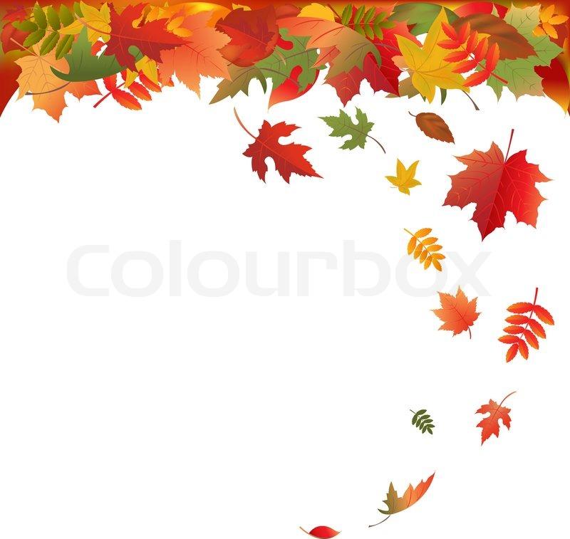 Berühmt Färbung In Blättern Für Erwachsene Bilder - Druckbare ...