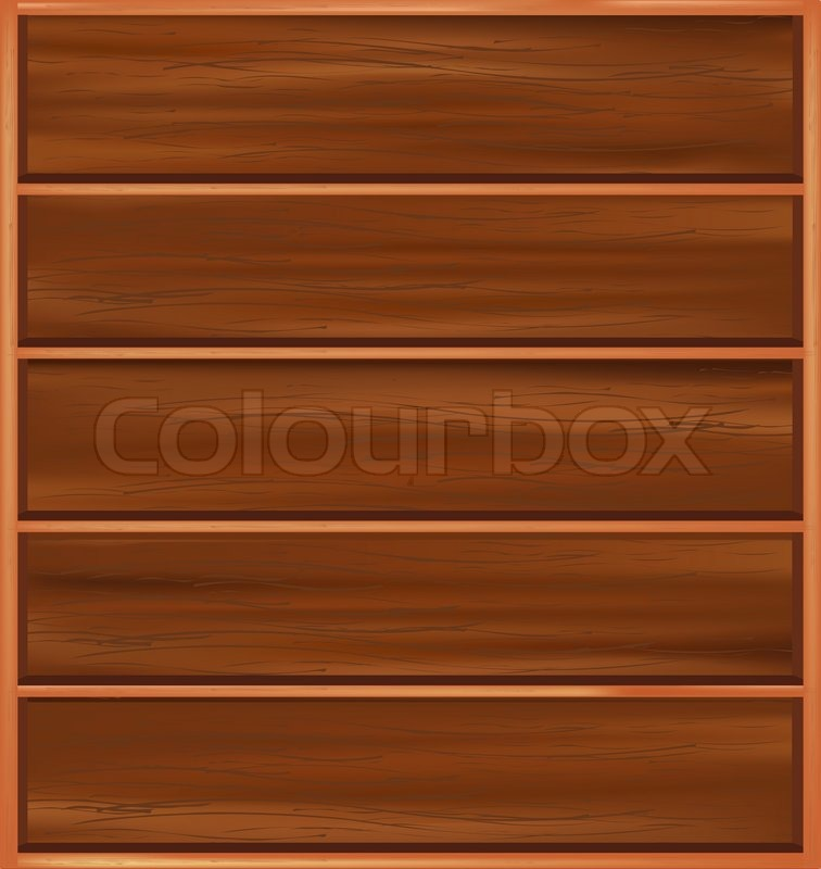 http://www.colourbox.com/preview/3174662-308124-bookshelf-from-brown-tree-with-regiments-isolated-on-white-background-vector-illustration.jpg