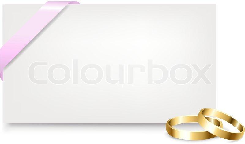 Editor Frame Wedding | Watch Movie Online HD Quality Streaming Free