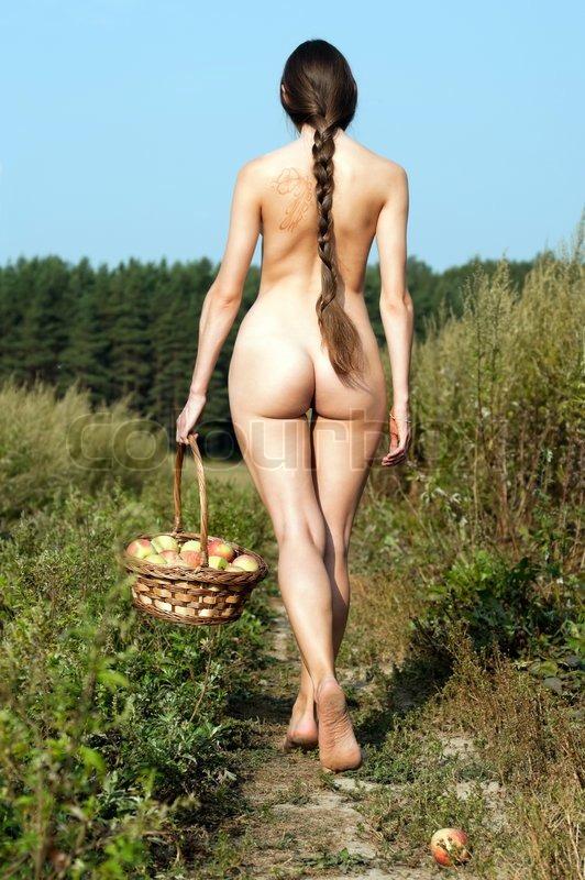 nakte mädels gratis nacktbilder frauen
