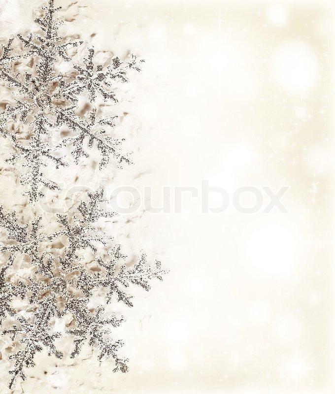 Christmas Cards | Free Christmas eCards - Care2