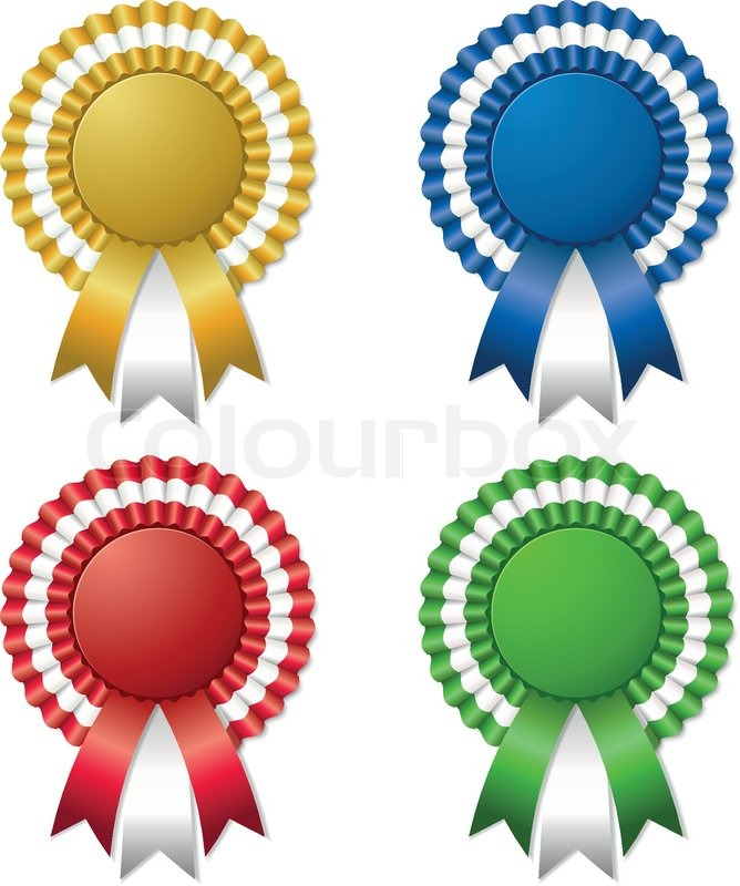 Image Result For Award Template Graduation