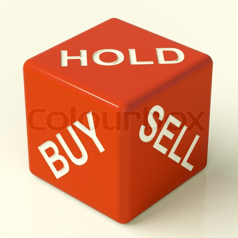 how to buy and sell stocks and shares online
