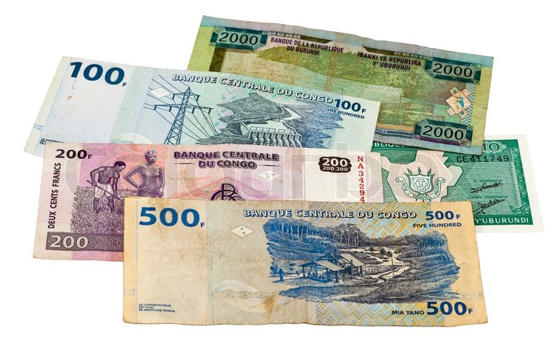 https://www.colourbox.com/preview/3187828-banknotes-of-the-congo-and-burundi-isolated-on-white-background.jpg