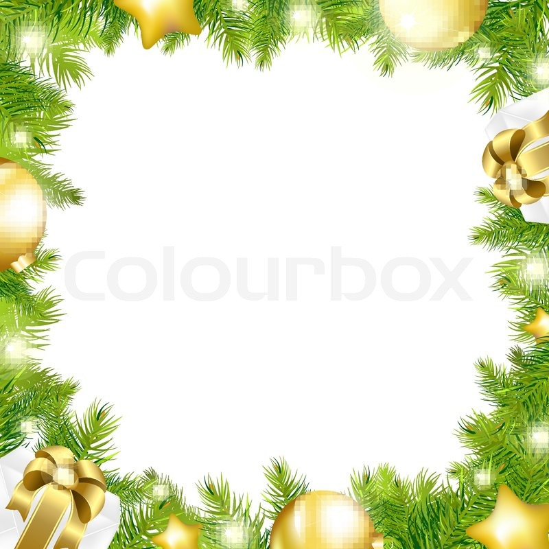 Holiday  BF Menu Backgrounds    Holidays