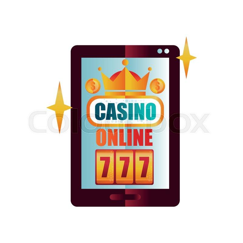 Casino 777: Warum nicht jetzt ohne Einzahlung online spielen?