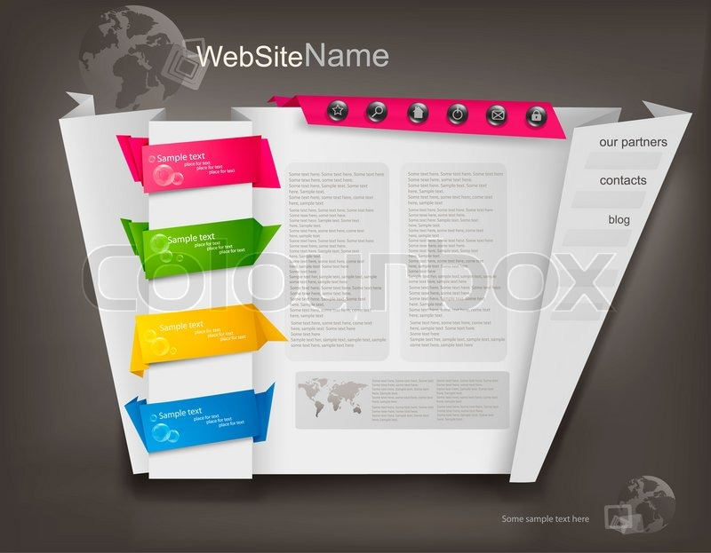 Business Plan Template - Download Business