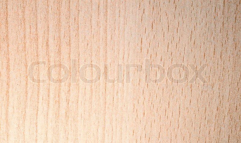Pattern Aus Hellem Holz Künstlichen Baum Stockfoto Colourbox