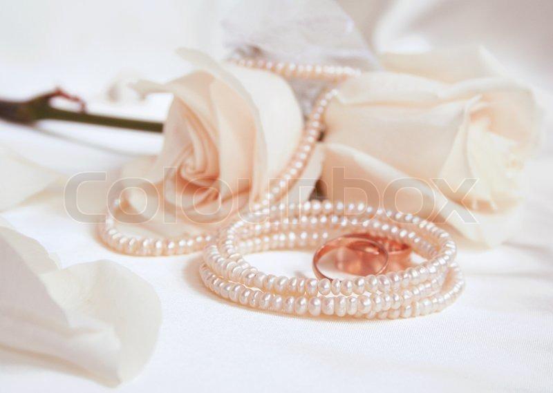 wedding background stock photography - photo #42