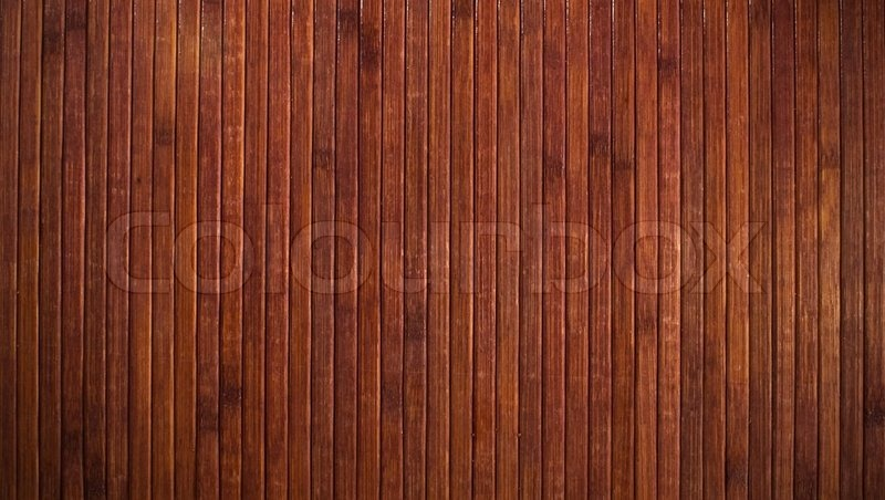 Pattern Of Wooden Wall Texture For Stock Photo Colourbox