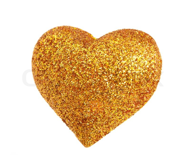 Tinder Goldenes Herz