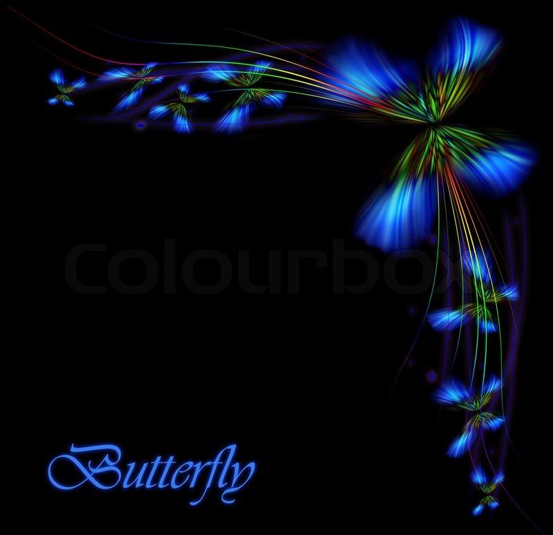 light blue colour wallpaper hd