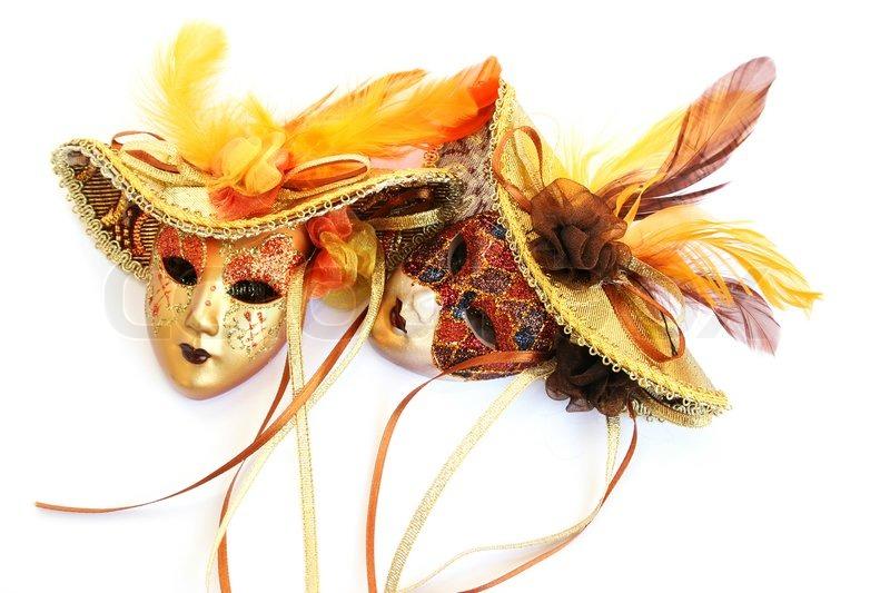 Pin Carnival Masks Clipart Cake on Pinterest