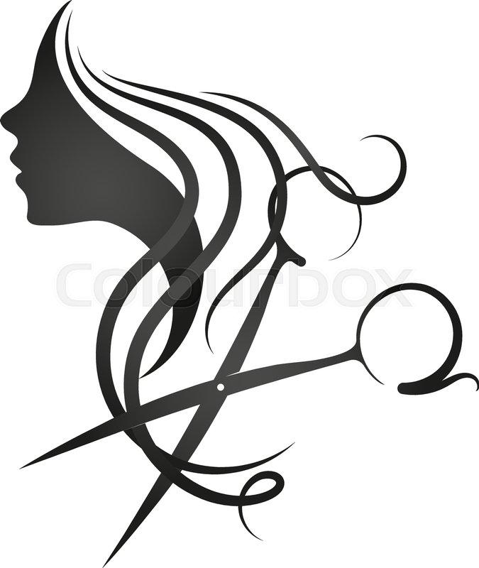 Comb clipart salon, Comb salon Transparent FREE for download on  WebStockReview 2020