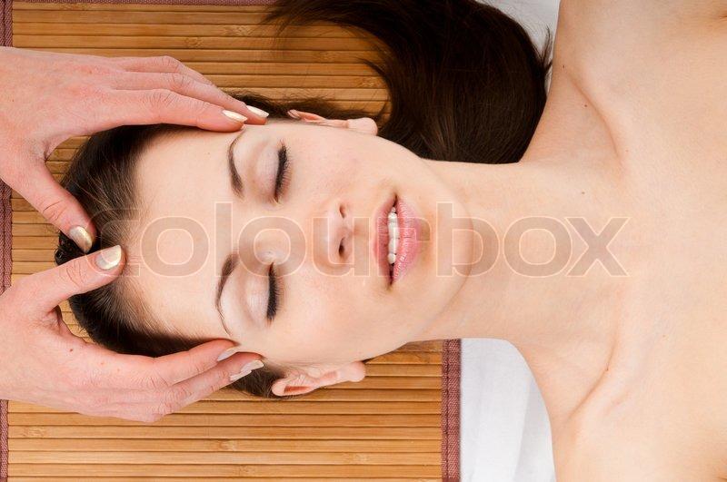 free webcamesex massage salon erotisch