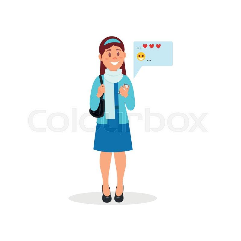 dating a flight attendant app
