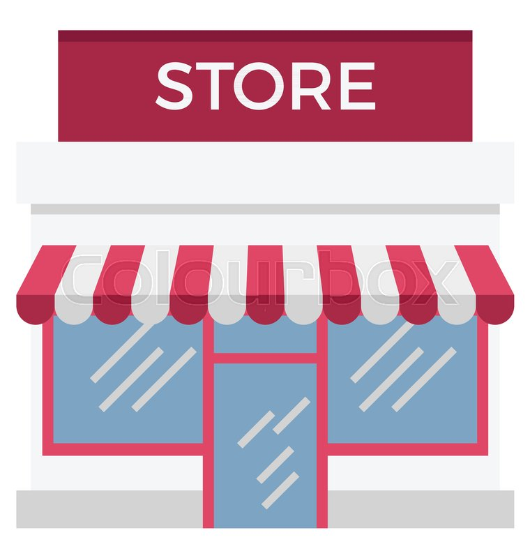 General Store Stock Photos General Store Stock Images: Store, Shop, Retail Shop, Shopping Store, Market, Market