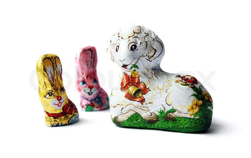 Køb af kanin