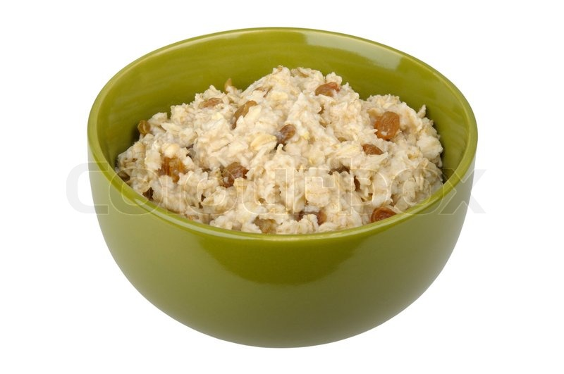3228576-755558-bowl-of-oatmeal-cereal-wi