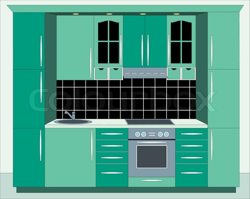 retailer and furniture pvt ltd gaj kitchen home manufacturer