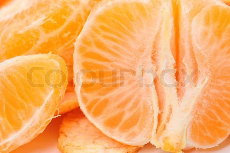 tangerine how to close account