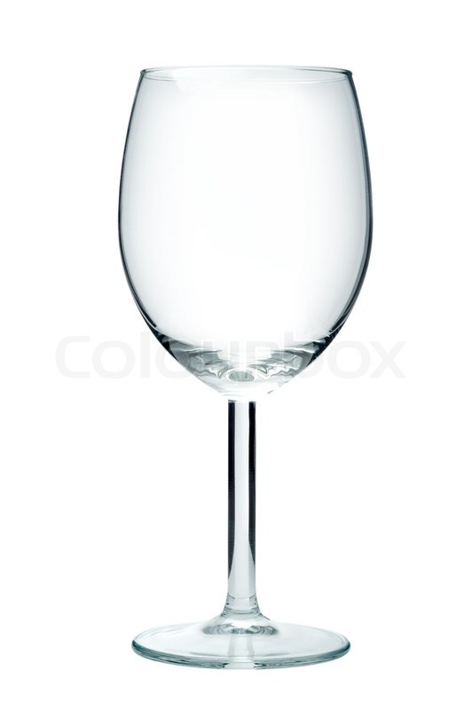 3235214-892197-empty-wine-glass-isolated-on-a-white-background.jpg
