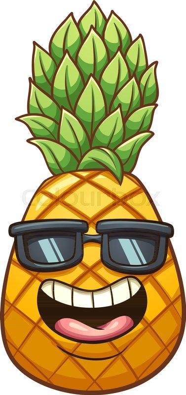 d848d2b93edb Ananas