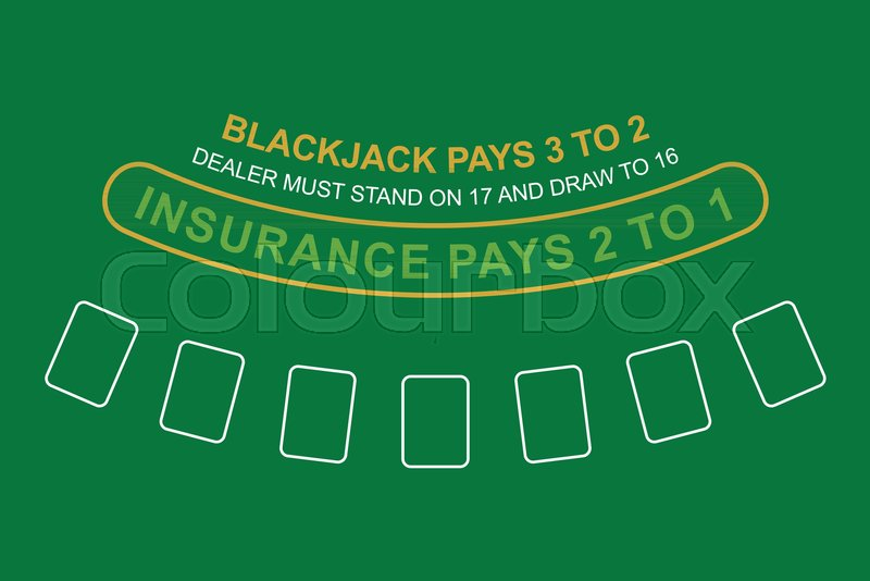 Play lucky 88 online