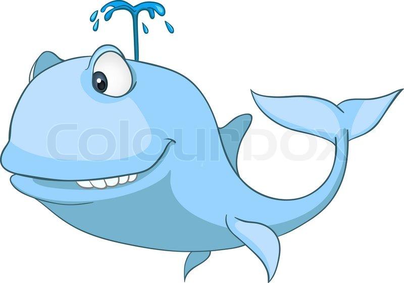 Wynn casino whales