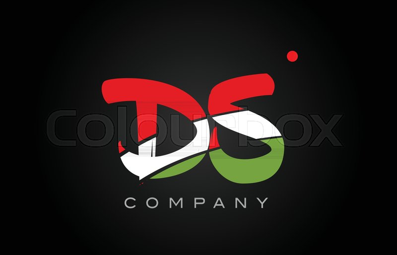 Ds company