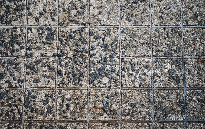 Stock image of 'Stone texture'