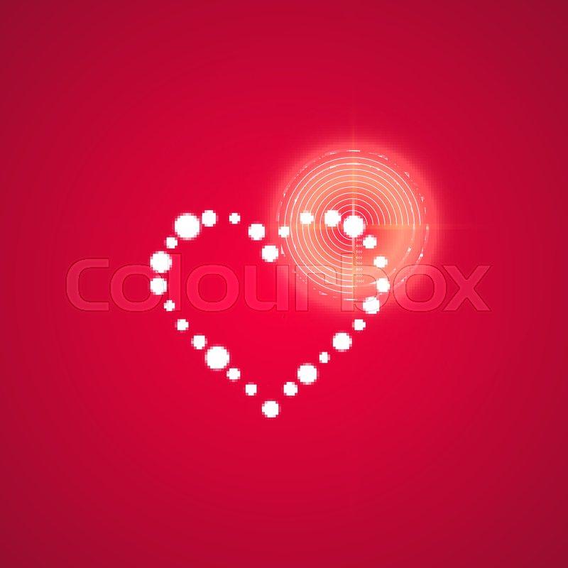 dating symbol