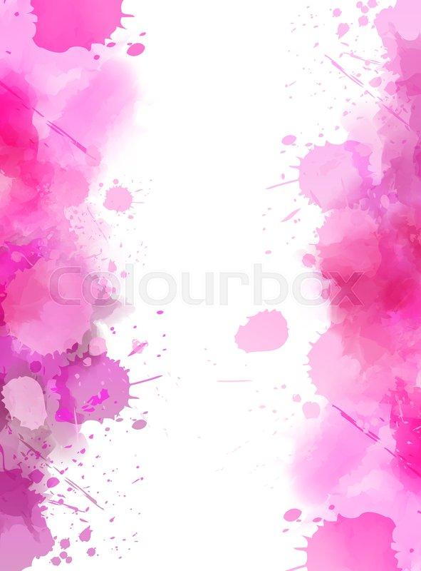 Unduh 6200 Background Banner Abstract Gratis Terbaik