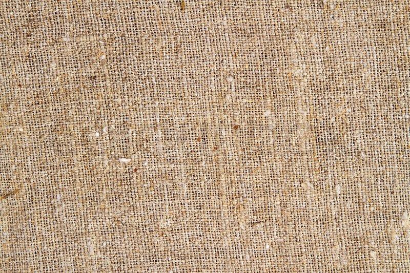 hessian tapet Hessian, rag, textured | Stock Photo | Colourbox hessian tapet