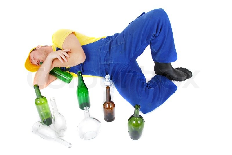 drunkenness in the workplace Mere evidence of modest intoxication at work will generally not be sufficient to dismiss an employee without notice australia employment and hr dwf (australia) 17 apr 2015.