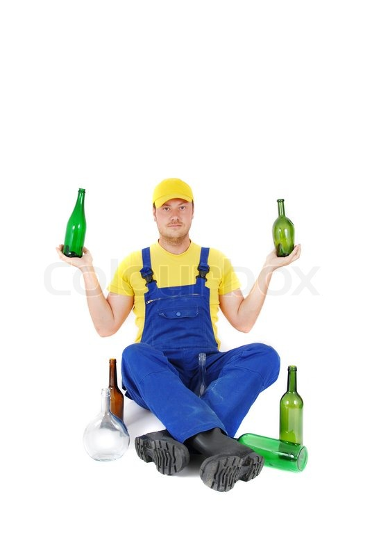 drunkenness in the workplace Alcohol and the law having the facts about alcohol is essential for everyone especially if you drive, are a parent, teenager or buy or sell alcohol.