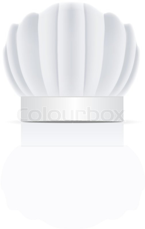 Displaying (17) Gallery Images For Chef Hat Transparent Background...