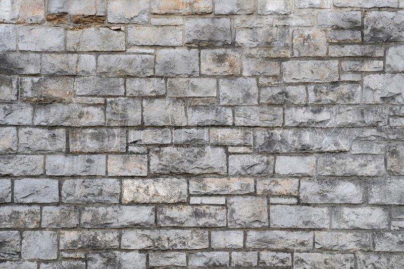 Mauer textur stock foto - Naturstein textur ...