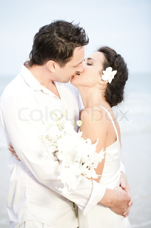 К чему снятся поцелуи для девушки