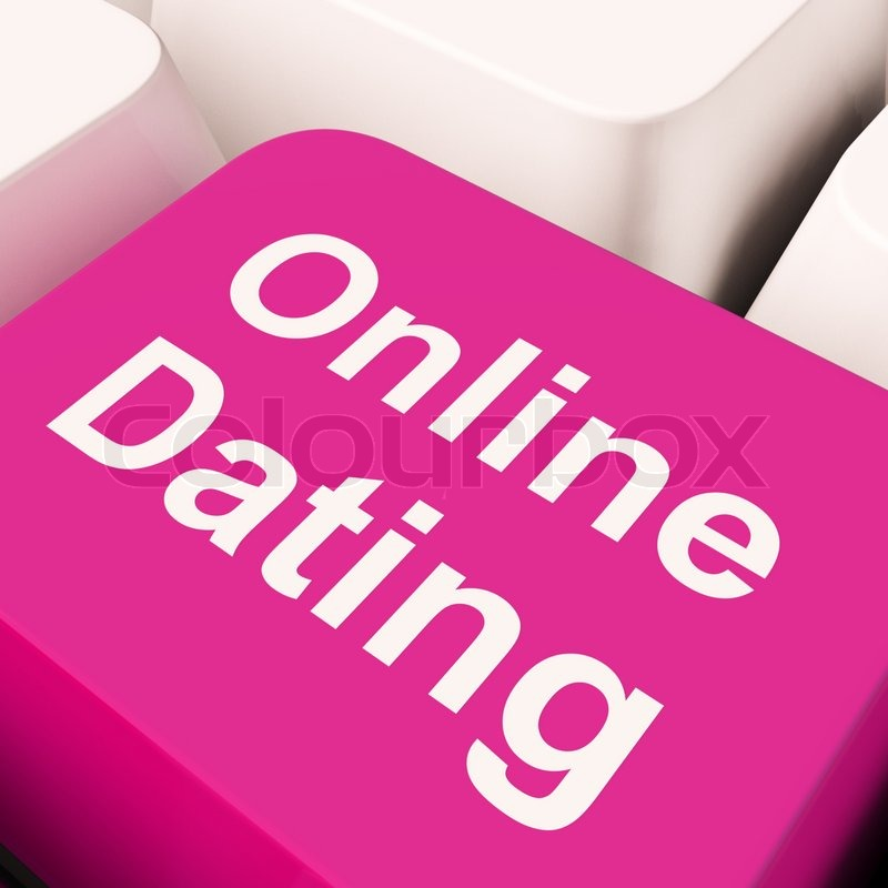 online dating profil strategier