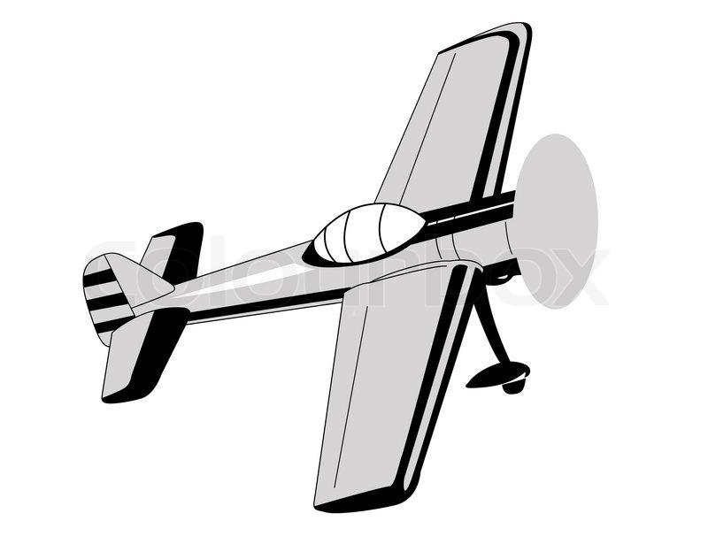 The Jack Plane
