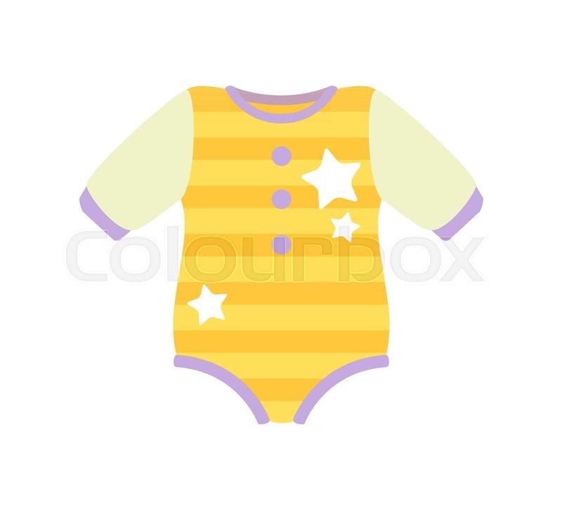 44c5069b1 Baby clothes