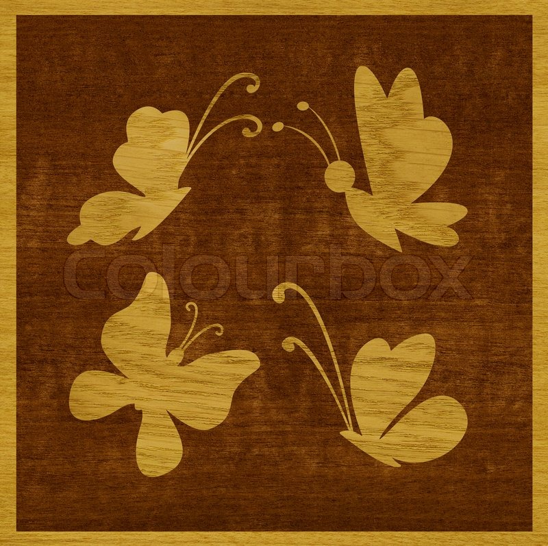 Photo in addition Article3730961 further Royalty Free Stock Photos Forged Frame Window Design Ornate Image31605468 also Exquisite Wall Coverings From China further Royalty Free Stock Photography Background Thai Style Art Wall Temple Thailand Image31817047. on decorative interior abstract design art 18